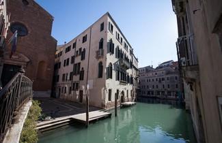 Foto 1 - Residence Ca' Foscolo