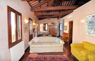 Foto 1 - Casa Dei Pittori Venice Apartments