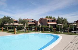 Photo 1 - Villaggio Barbara