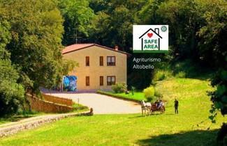 Photo 1 - Agriturismo Altobello