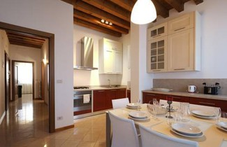 Cannaregio - Venice Style Apartments 1
