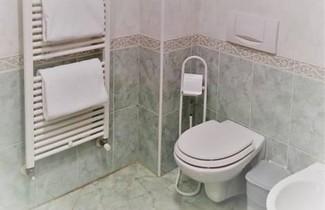 Foto 1 - Cannaregio - Venice Style Apartments