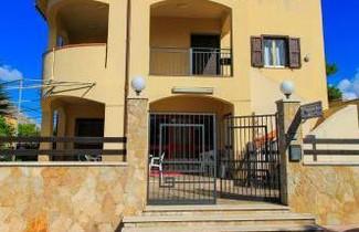 Photo 1 - Casa Vacanze L'Orizzonte
