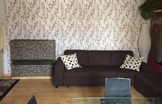 Photo 1 - Appartamento Ferrucci