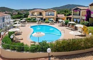 Foto 1 - Villaggio Turchese