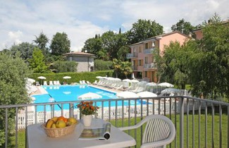 Photo 1 - Appartamenti San Carlo
