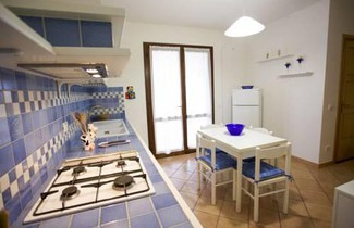 Foto 1 - Appartamento Bilo Sofi