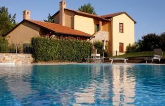 Photo 1 - Villaggio Turistico Airone