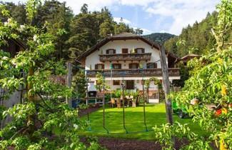 Foto 1 - Residence Obermoarhof