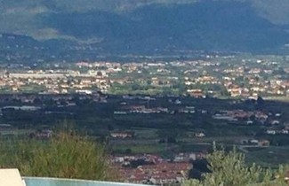 Photo 1 - Poggio Di San Biagio