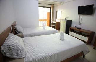 Photo 1 - I-Home Residence