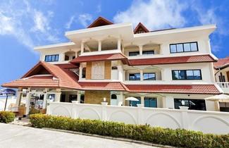 Photo 1 - Royal Prince Residence