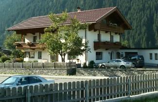 Photo 1 - Landhaus Tyrol