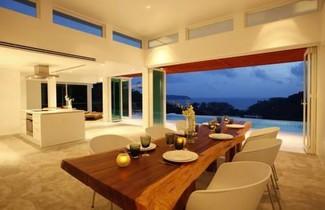 Photo 1 - Tian Blue Villa