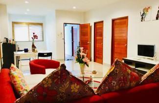 Foto 1 - Siray House