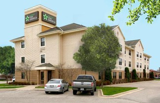 Photo 1 - Extended Stay America - Rochester - South