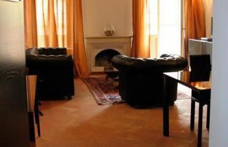 Foto 1 - Parizzi Suites & Studio