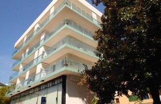 Foto 1 - Appartamenti Fiore