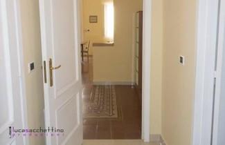 Photo 1 - Casa Beatrice, appartamento nel centro di Napoli