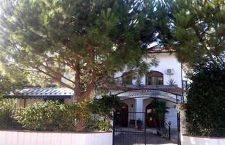 Foto 1 - Residence Gnura Momma