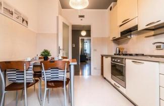 Saint Paul Apartment 1