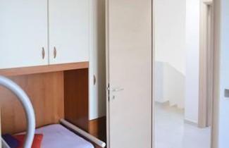 Foto 1 - Appartamento A Marina Di Ragusa