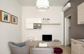 Residenze Milano 1