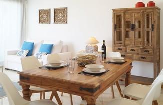Photo 1 - Apartment Lomas de Los Monteros 2