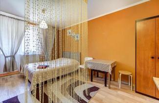 Photo 1 - Apartments on Aviakonstruktorov 49