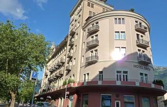 Foto 1 - Apartment Elegance