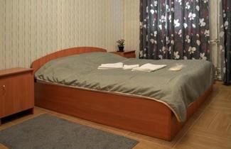 Photo 1 - Apartment on Nevsky Prospekt 63