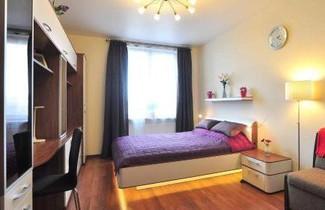 Photo 1 - Apartment Evia