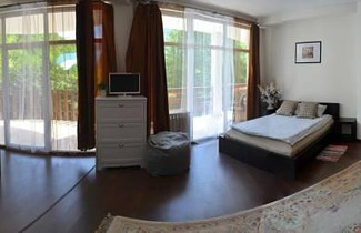 Villa Alpika 1