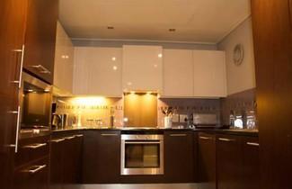 Photo 1 - Apartment 706 Cape Royale Residence