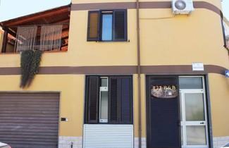 Photo 1 - Appartamento Cappuccini