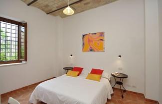 Foto 1 - Borgo Papareschi