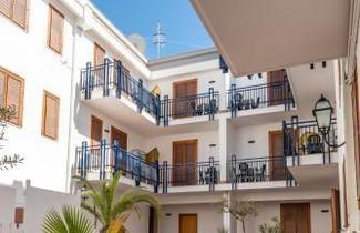 Photo 1 - Residence Marinella