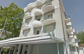 Foto 1 - Residence Mareo