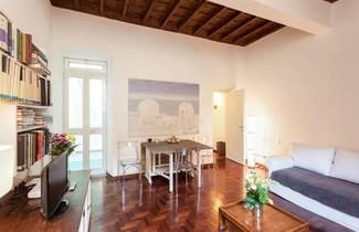Foto 1 - Rome as you feel - Vetrina Terrace