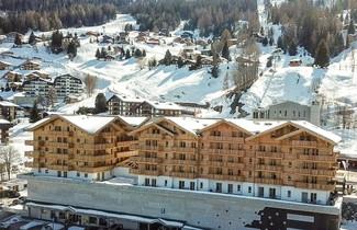 Photo 1 - Apartment T-Resort-8