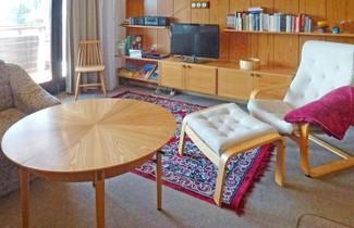 Foto 1 - Apartment Terrassenpark.6