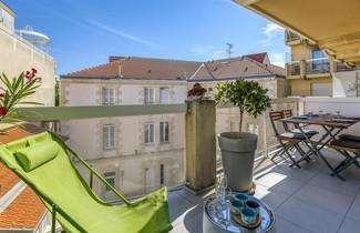 Foto 1 - Apartment Le Bellini