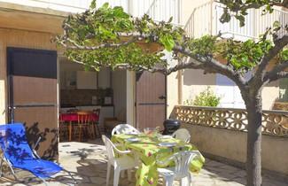 Photo 1 - Apartment Les Goelettes