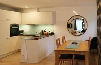 Photo 1 - Apartment Deluxe Suite