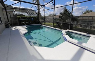 Photo 1 - Windsor Hills/Windsor Palms by Orlando Select Vacation Rental
