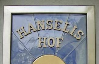 Foto 1 - Hanselishof
