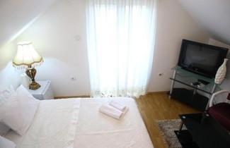 Apartments Koprivica Niksic 1