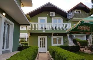 Photo 1 - Apartments Koprivica Niksic