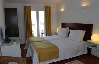 Photo 1 - Castilho Guest House - Adults Only by AC Hospitality Management