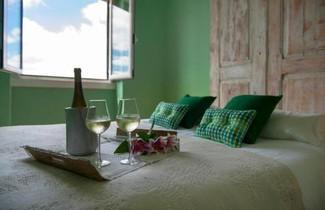 Graça - Castle | Lisbon Cheese & Wine Apartments 1